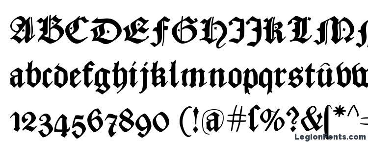 глифы шрифта CaslonishFraxx, символы шрифта CaslonishFraxx, символьная карта шрифта CaslonishFraxx, предварительный просмотр шрифта CaslonishFraxx, алфавит шрифта CaslonishFraxx, шрифт CaslonishFraxx