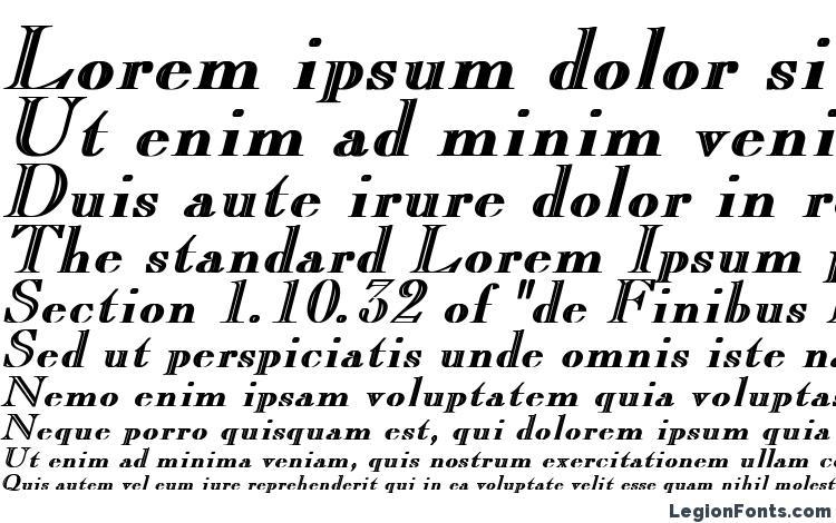 specimens CaslonOpenFace Bold Italic font, sample CaslonOpenFace Bold Italic font, an example of writing CaslonOpenFace Bold Italic font, review CaslonOpenFace Bold Italic font, preview CaslonOpenFace Bold Italic font, CaslonOpenFace Bold Italic font