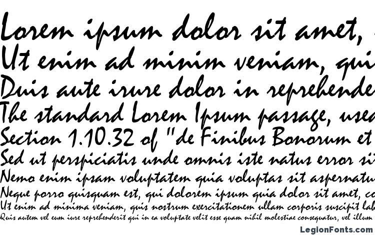 образцы шрифта Casmira, образец шрифта Casmira, пример написания шрифта Casmira, просмотр шрифта Casmira, предосмотр шрифта Casmira, шрифт Casmira
