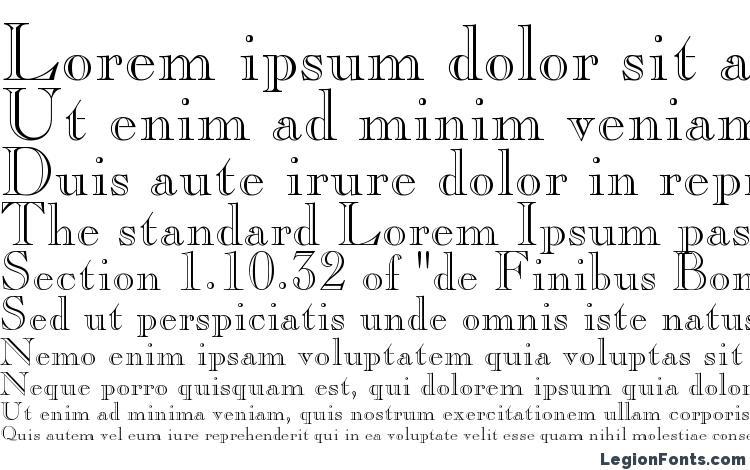 образцы шрифта Casprofn, образец шрифта Casprofn, пример написания шрифта Casprofn, просмотр шрифта Casprofn, предосмотр шрифта Casprofn, шрифт Casprofn