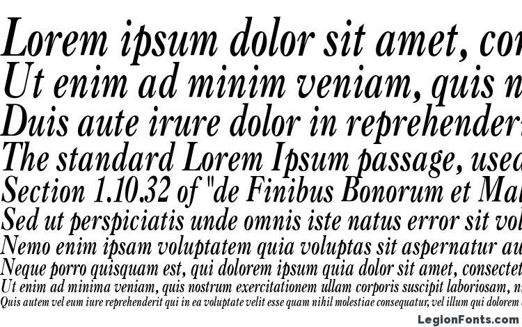 specimens CasqueCondensed Bold Italic font, sample CasqueCondensed Bold Italic font, an example of writing CasqueCondensed Bold Italic font, review CasqueCondensed Bold Italic font, preview CasqueCondensed Bold Italic font, CasqueCondensed Bold Italic font