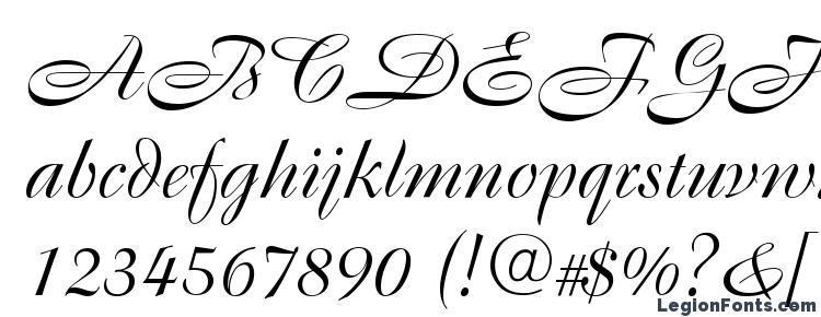 glyphs Cassandra font, сharacters Cassandra font, symbols Cassandra font, character map Cassandra font, preview Cassandra font, abc Cassandra font, Cassandra font