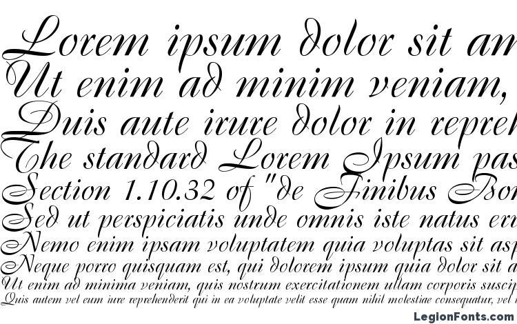 specimens Cassandra font, sample Cassandra font, an example of writing Cassandra font, review Cassandra font, preview Cassandra font, Cassandra font