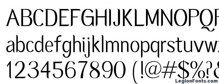 глифы шрифта Castamere Sans, символы шрифта Castamere Sans, символьная карта шрифта Castamere Sans, предварительный просмотр шрифта Castamere Sans, алфавит шрифта Castamere Sans, шрифт Castamere Sans