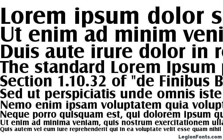 specimens CastleT Bold font, sample CastleT Bold font, an example of writing CastleT Bold font, review CastleT Bold font, preview CastleT Bold font, CastleT Bold font