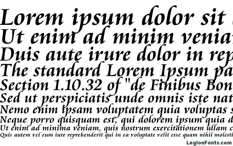 образцы шрифта Cataneo Bold BT, образец шрифта Cataneo Bold BT, пример написания шрифта Cataneo Bold BT, просмотр шрифта Cataneo Bold BT, предосмотр шрифта Cataneo Bold BT, шрифт Cataneo Bold BT