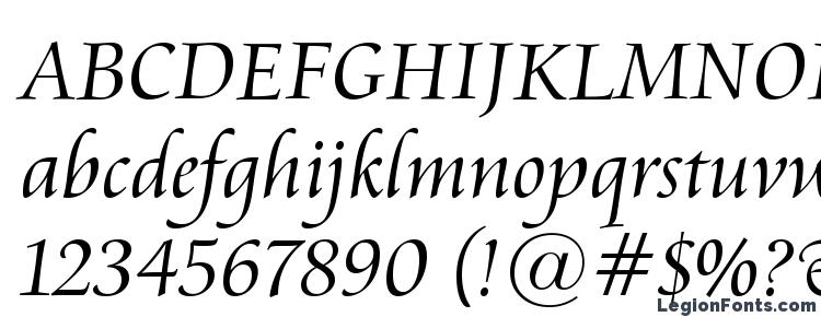 glyphs Cataneo Light BT font, сharacters Cataneo Light BT font, symbols Cataneo Light BT font, character map Cataneo Light BT font, preview Cataneo Light BT font, abc Cataneo Light BT font, Cataneo Light BT font