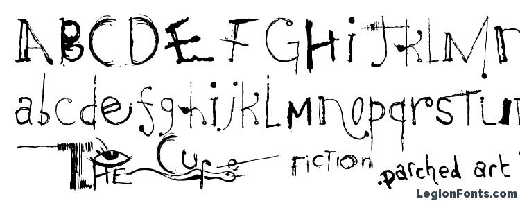 глифы шрифта Caterpillar, символы шрифта Caterpillar, символьная карта шрифта Caterpillar, предварительный просмотр шрифта Caterpillar, алфавит шрифта Caterpillar, шрифт Caterpillar