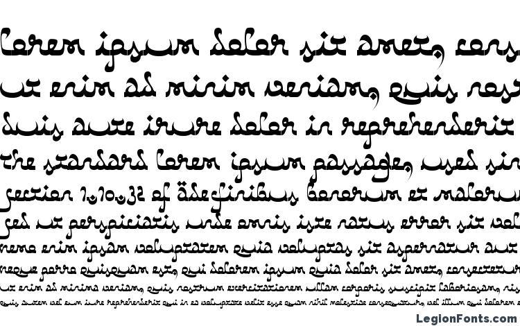 образцы шрифта Catharsis bedouin, образец шрифта Catharsis bedouin, пример написания шрифта Catharsis bedouin, просмотр шрифта Catharsis bedouin, предосмотр шрифта Catharsis bedouin, шрифт Catharsis bedouin