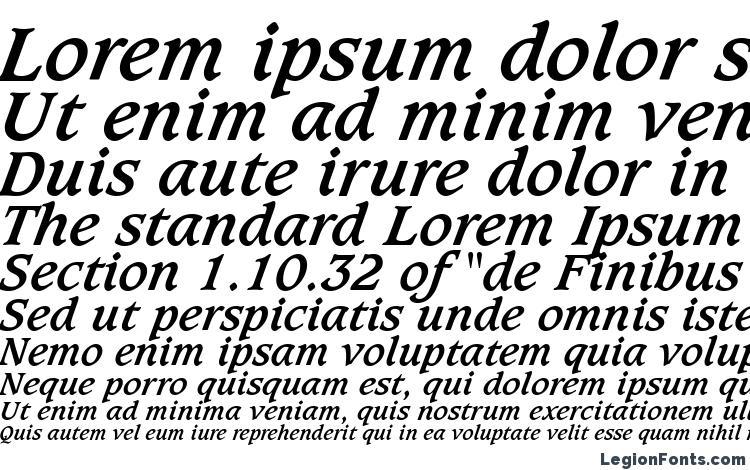 specimens Caxton Bold Italic BT font, sample Caxton Bold Italic BT font, an example of writing Caxton Bold Italic BT font, review Caxton Bold Italic BT font, preview Caxton Bold Italic BT font, Caxton Bold Italic BT font