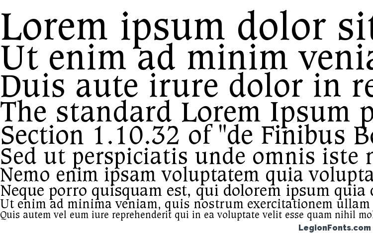 specimens Caxton Book BT font, sample Caxton Book BT font, an example of writing Caxton Book BT font, review Caxton Book BT font, preview Caxton Book BT font, Caxton Book BT font