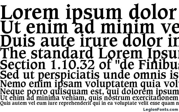 specimens Caxton LT Bold font, sample Caxton LT Bold font, an example of writing Caxton LT Bold font, review Caxton LT Bold font, preview Caxton LT Bold font, Caxton LT Bold font