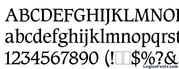 глифы шрифта Caxton Roman Book Plain, символы шрифта Caxton Roman Book Plain, символьная карта шрифта Caxton Roman Book Plain, предварительный просмотр шрифта Caxton Roman Book Plain, алфавит шрифта Caxton Roman Book Plain, шрифт Caxton Roman Book Plain