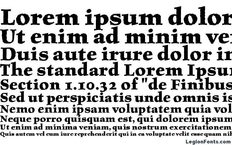 specimens CelestiaAntiquaStd Bold font, sample CelestiaAntiquaStd Bold font, an example of writing CelestiaAntiquaStd Bold font, review CelestiaAntiquaStd Bold font, preview CelestiaAntiquaStd Bold font, CelestiaAntiquaStd Bold font