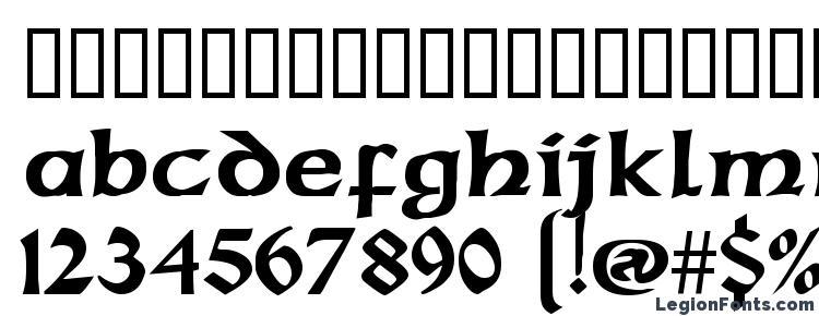 glyphs Celticmd DecorativeWDropCaps font, сharacters Celticmd DecorativeWDropCaps font, symbols Celticmd DecorativeWDropCaps font, character map Celticmd DecorativeWDropCaps font, preview Celticmd DecorativeWDropCaps font, abc Celticmd DecorativeWDropCaps font, Celticmd DecorativeWDropCaps font