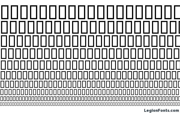 specimens Centaur Expert MT Bold Italic font, sample Centaur Expert MT Bold Italic font, an example of writing Centaur Expert MT Bold Italic font, review Centaur Expert MT Bold Italic font, preview Centaur Expert MT Bold Italic font, Centaur Expert MT Bold Italic font