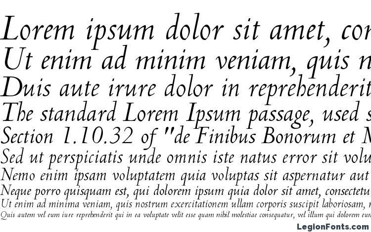 specimens CentaurMTStd Italic font, sample CentaurMTStd Italic font, an example of writing CentaurMTStd Italic font, review CentaurMTStd Italic font, preview CentaurMTStd Italic font, CentaurMTStd Italic font