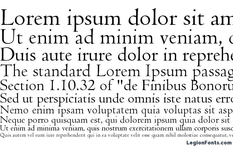 specimens CentaurMTStd font, sample CentaurMTStd font, an example of writing CentaurMTStd font, review CentaurMTStd font, preview CentaurMTStd font, CentaurMTStd font