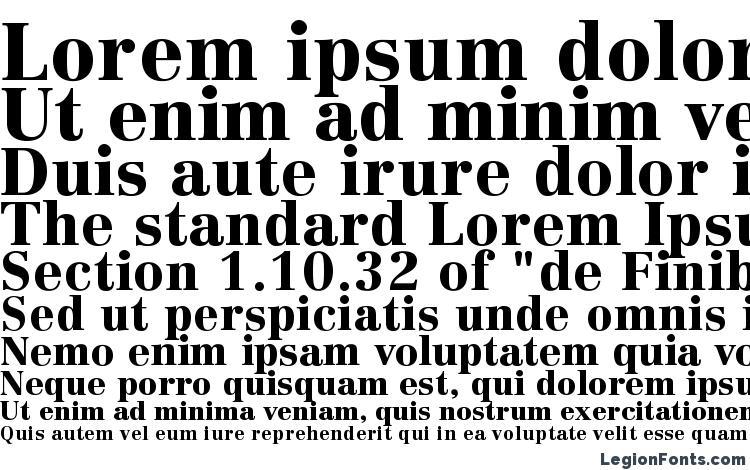 specimens CentennialLTStd Black font, sample CentennialLTStd Black font, an example of writing CentennialLTStd Black font, review CentennialLTStd Black font, preview CentennialLTStd Black font, CentennialLTStd Black font