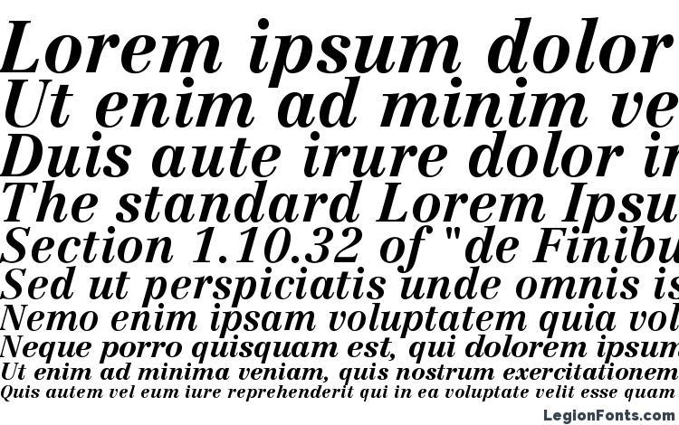 образцы шрифта CentennialLTStd BoldItalic, образец шрифта CentennialLTStd BoldItalic, пример написания шрифта CentennialLTStd BoldItalic, просмотр шрифта CentennialLTStd BoldItalic, предосмотр шрифта CentennialLTStd BoldItalic, шрифт CentennialLTStd BoldItalic