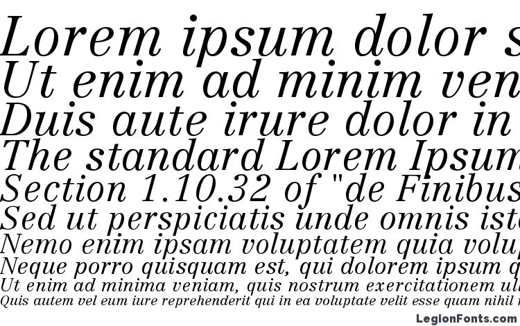 specimens CentennialLTStd LightItalic font, sample CentennialLTStd LightItalic font, an example of writing CentennialLTStd LightItalic font, review CentennialLTStd LightItalic font, preview CentennialLTStd LightItalic font, CentennialLTStd LightItalic font