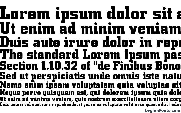 specimens Centrum Bold font, sample Centrum Bold font, an example of writing Centrum Bold font, review Centrum Bold font, preview Centrum Bold font, Centrum Bold font