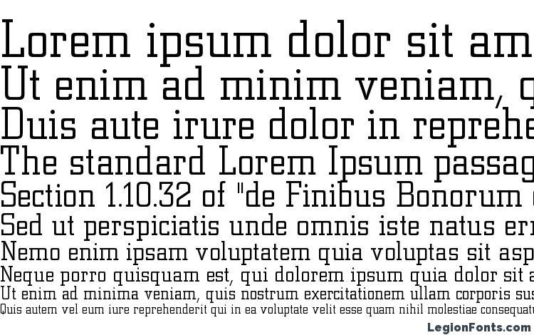 specimens Centrum Light Regular font, sample Centrum Light Regular font, an example of writing Centrum Light Regular font, review Centrum Light Regular font, preview Centrum Light Regular font, Centrum Light Regular font