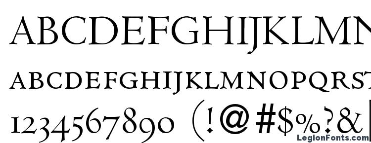 глифы шрифта CenturCapsDB Normal, символы шрифта CenturCapsDB Normal, символьная карта шрифта CenturCapsDB Normal, предварительный просмотр шрифта CenturCapsDB Normal, алфавит шрифта CenturCapsDB Normal, шрифт CenturCapsDB Normal