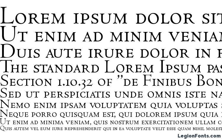 образцы шрифта CenturCapsDB Normal, образец шрифта CenturCapsDB Normal, пример написания шрифта CenturCapsDB Normal, просмотр шрифта CenturCapsDB Normal, предосмотр шрифта CenturCapsDB Normal, шрифт CenturCapsDB Normal