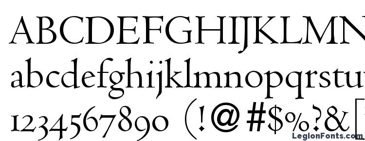 glyphs CenturDB Normal font, сharacters CenturDB Normal font, symbols CenturDB Normal font, character map CenturDB Normal font, preview CenturDB Normal font, abc CenturDB Normal font, CenturDB Normal font