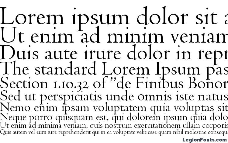 specimens CenturDB Normal font, sample CenturDB Normal font, an example of writing CenturDB Normal font, review CenturDB Normal font, preview CenturDB Normal font, CenturDB Normal font