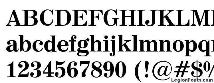 glyphs Century 725 Bold BT font, сharacters Century 725 Bold BT font, symbols Century 725 Bold BT font, character map Century 725 Bold BT font, preview Century 725 Bold BT font, abc Century 725 Bold BT font, Century 725 Bold BT font