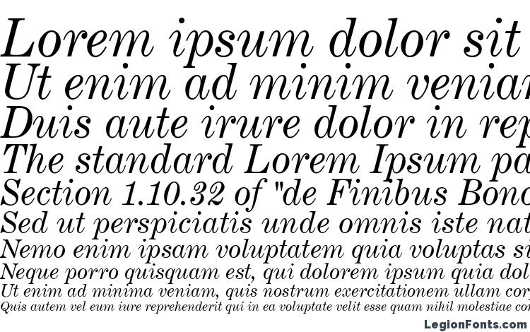 specimens Century Expanded Italic font, sample Century Expanded Italic font, an example of writing Century Expanded Italic font, review Century Expanded Italic font, preview Century Expanded Italic font, Century Expanded Italic font