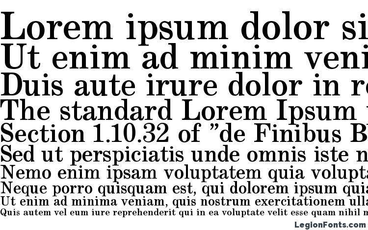 specimens Century.kz Bold font, sample Century.kz Bold font, an example of writing Century.kz Bold font, review Century.kz Bold font, preview Century.kz Bold font, Century.kz Bold font
