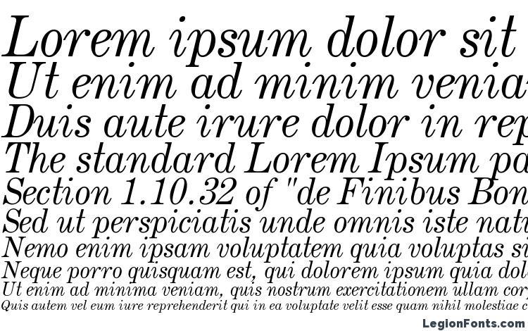образцы шрифта Century.kz Italic, образец шрифта Century.kz Italic, пример написания шрифта Century.kz Italic, просмотр шрифта Century.kz Italic, предосмотр шрифта Century.kz Italic, шрифт Century.kz Italic