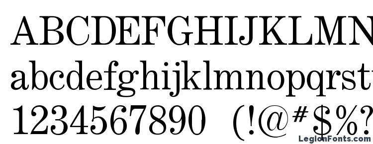 глифы шрифта Century.kz, символы шрифта Century.kz, символьная карта шрифта Century.kz, предварительный просмотр шрифта Century.kz, алфавит шрифта Century.kz, шрифт Century.kz