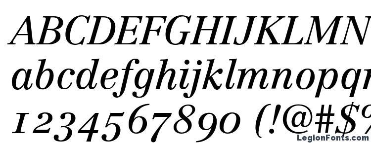 glyphs Century Reprise OldStyle SSi Normal font, сharacters Century Reprise OldStyle SSi Normal font, symbols Century Reprise OldStyle SSi Normal font, character map Century Reprise OldStyle SSi Normal font, preview Century Reprise OldStyle SSi Normal font, abc Century Reprise OldStyle SSi Normal font, Century Reprise OldStyle SSi Normal font