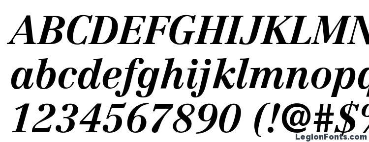 глифы шрифта Century Reprise SSi Bold Italic, символы шрифта Century Reprise SSi Bold Italic, символьная карта шрифта Century Reprise SSi Bold Italic, предварительный просмотр шрифта Century Reprise SSi Bold Italic, алфавит шрифта Century Reprise SSi Bold Italic, шрифт Century Reprise SSi Bold Italic