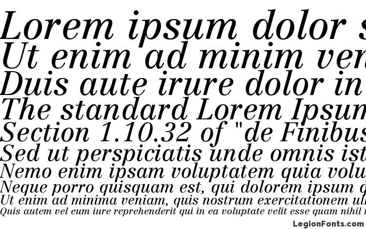 образцы шрифта Century Reprise SSi Italic, образец шрифта Century Reprise SSi Italic, пример написания шрифта Century Reprise SSi Italic, просмотр шрифта Century Reprise SSi Italic, предосмотр шрифта Century Reprise SSi Italic, шрифт Century Reprise SSi Italic