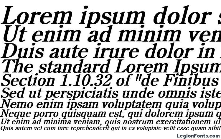 образцы шрифта CenturyOldStyle Bold Italic, образец шрифта CenturyOldStyle Bold Italic, пример написания шрифта CenturyOldStyle Bold Italic, просмотр шрифта CenturyOldStyle Bold Italic, предосмотр шрифта CenturyOldStyle Bold Italic, шрифт CenturyOldStyle Bold Italic