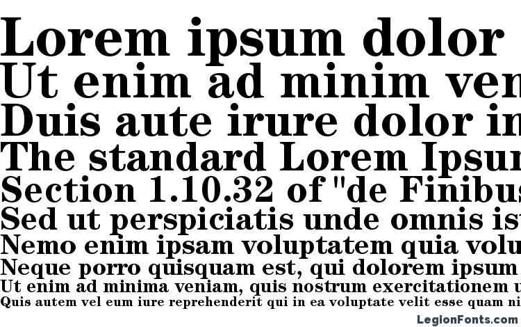 образцы шрифта CenturyStd Bold, образец шрифта CenturyStd Bold, пример написания шрифта CenturyStd Bold, просмотр шрифта CenturyStd Bold, предосмотр шрифта CenturyStd Bold, шрифт CenturyStd Bold