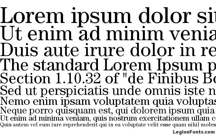 specimens CenturyStd Book font, sample CenturyStd Book font, an example of writing CenturyStd Book font, review CenturyStd Book font, preview CenturyStd Book font, CenturyStd Book font