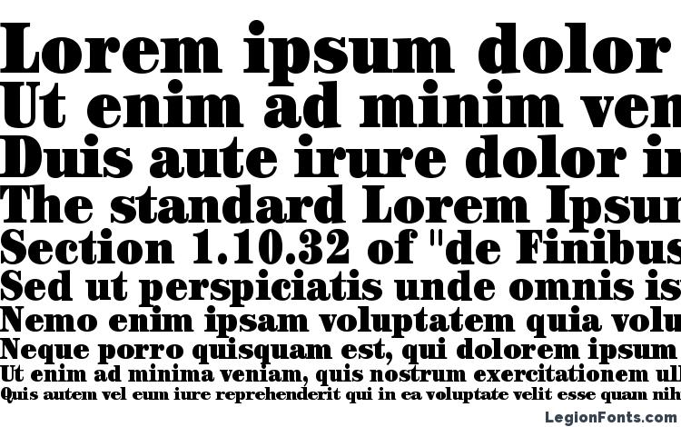 specimens CenturyStd UltraCondensed font, sample CenturyStd UltraCondensed font, an example of writing CenturyStd UltraCondensed font, review CenturyStd UltraCondensed font, preview CenturyStd UltraCondensed font, CenturyStd UltraCondensed font