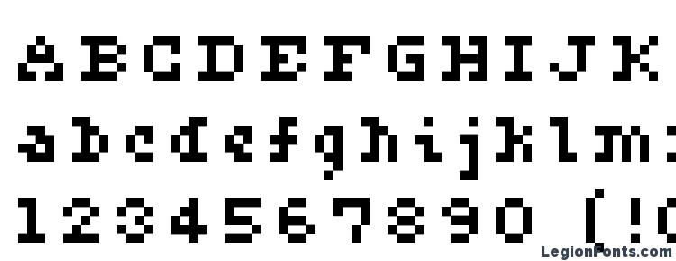 glyphs ceriph 05 56 font, сharacters ceriph 05 56 font, symbols ceriph 05 56 font, character map ceriph 05 56 font, preview ceriph 05 56 font, abc ceriph 05 56 font, ceriph 05 56 font