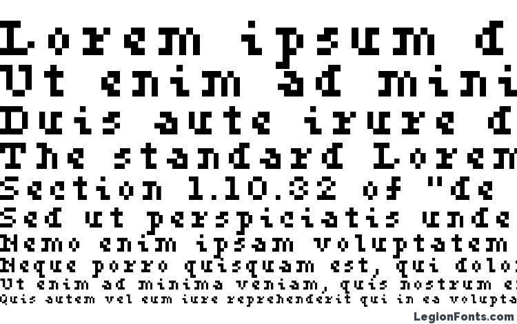 specimens ceriph 05 56 font, sample ceriph 05 56 font, an example of writing ceriph 05 56 font, review ceriph 05 56 font, preview ceriph 05 56 font, ceriph 05 56 font