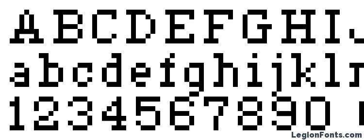glyphs ceriph 07 56 font, сharacters ceriph 07 56 font, symbols ceriph 07 56 font, character map ceriph 07 56 font, preview ceriph 07 56 font, abc ceriph 07 56 font, ceriph 07 56 font