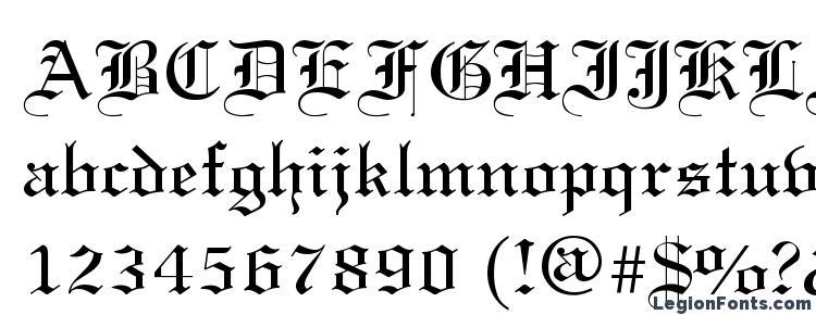 glyphs Certificate font, сharacters Certificate font, symbols Certificate font, character map Certificate font, preview Certificate font, abc Certificate font, Certificate font