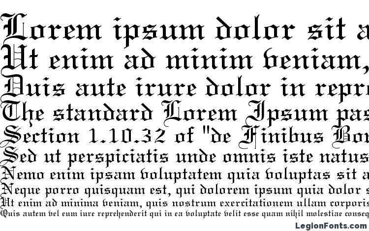 specimens Certificate font, sample Certificate font, an example of writing Certificate font, review Certificate font, preview Certificate font, Certificate font
