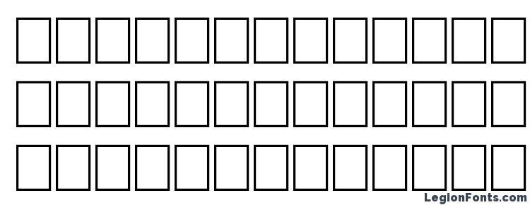 глифы шрифта CGO Magistral Black Cyrillic, символы шрифта CGO Magistral Black Cyrillic, символьная карта шрифта CGO Magistral Black Cyrillic, предварительный просмотр шрифта CGO Magistral Black Cyrillic, алфавит шрифта CGO Magistral Black Cyrillic, шрифт CGO Magistral Black Cyrillic