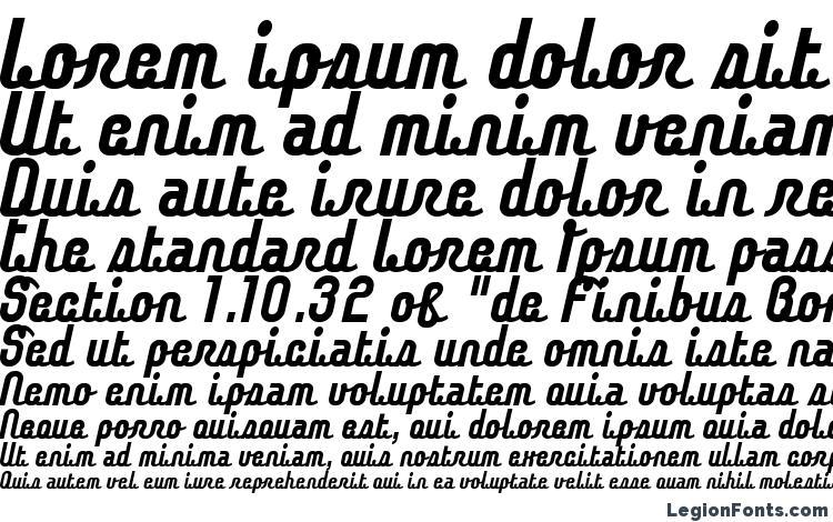 specimens Chaingothic bold font, sample Chaingothic bold font, an example of writing Chaingothic bold font, review Chaingothic bold font, preview Chaingothic bold font, Chaingothic bold font
